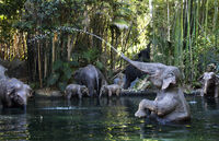 Jungle-Cruise 02