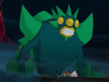Kentucky Kaiju (character)