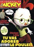 Le journal de mickey 2790