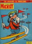 Le journal de mickey 604