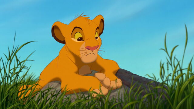 File:Lion-king-disneyscreencaps.com-1140.jpg