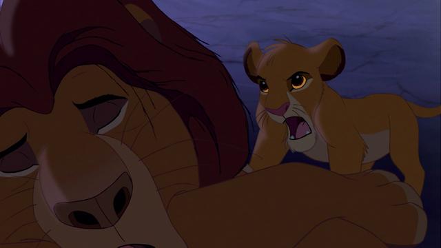 File:Lion-king-disneyscreencaps.com-901.png