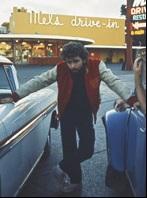 LucasFilm-1973