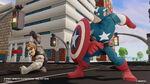 Marvelteamupwintersoldier