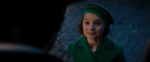 Mary Poppins Returns (37)