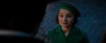 Mary Poppins Returns (37)