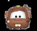 Mater Tsum Tsum Game