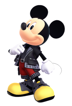 Mickey Mouse | Disney Wiki | FANDOM powered by Wikia