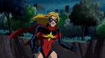 Ms Marvel AEMH 7