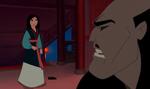 Mulan-disneyscreencaps.com-8674