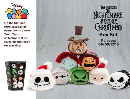 File:Nightmare Before Christmas Boxset UK Tsum Tsum Tuesday.jpg