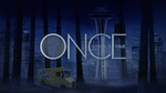 Once Upon a Time - 7x12 - A Taste of the Heights - Opening Sequence