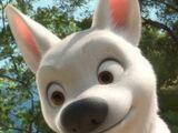 Bolt (character)