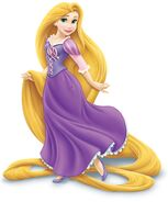 Rapunzel-disney-princess-22935939-267-300
