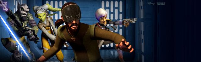 File:Rebels S3 Banner 2.jpeg