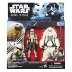Rogue One merchandise 1