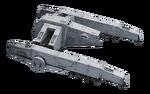 Solo Vehicles 05