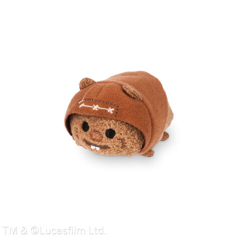 File:Star Wars Tsum 03.jpg