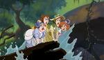 Tarzan-jane-disneyscreencaps.com-1613