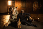 The-Jungle-Book-Special-Shoot SHERE-KHAN