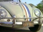 The Love Bug 1997 6
