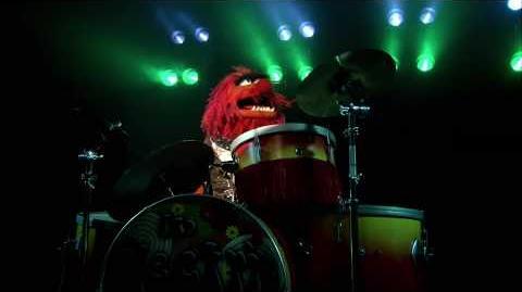 The Muppets Bohemian Rhapsody