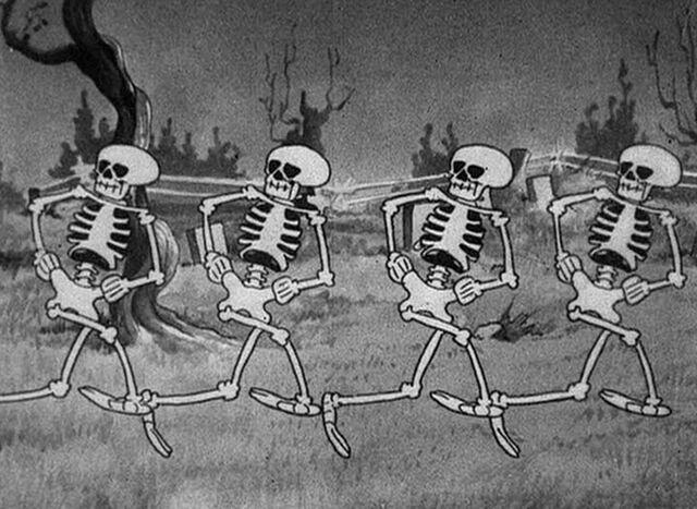 File:The skeleton dance 2large.jpg