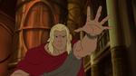 Thor ASW 14