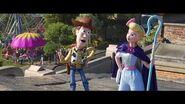 Toy Story 4 - Nuovo Spot TV - HD