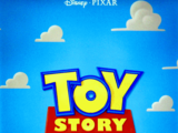 Toy Story 4/Gallery