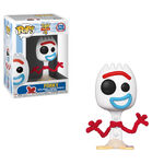 Toy Story 4 Forky POP