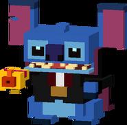 Vampire Stitch