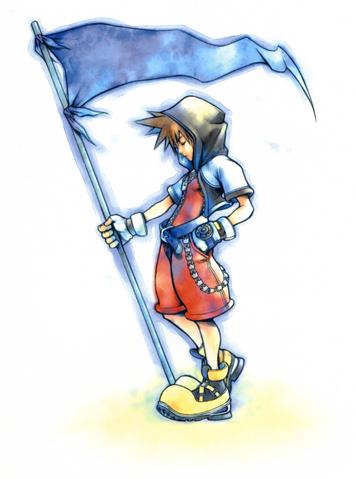 File:Wind (Art).png