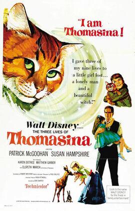 1964-thomasina-1