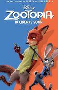 740full-zootopia-poster