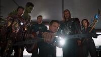 Avengers 4817