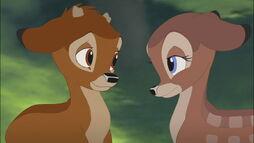 Bambi2-disneyscreencaps.com-7291
