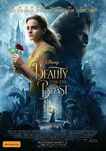 Beauty and the beast ver5 xlg