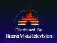 Buenavistatvdist85