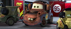 Cars2-disneyscreencaps.com-4405