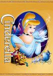 Cinderella-54f5db3e01f00