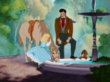 Cinderella (character)/Gallery/Films and Television