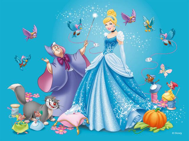 File:Cinderella Redesign 8.jpg