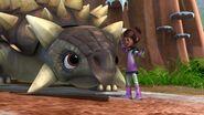 Dino World 3
