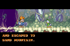 File:Disney's Magical Quest 3 Starring Mickey and Donald Mickey and Dewey 3.png