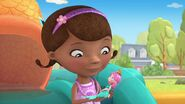 Doc-McStuffins-Season-1-Episode-20-Get-Set-to-Get-Wet--Loud-Louie