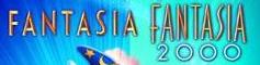 Fantasia 2000 (Begriffsklärung)