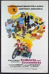 Full.bedknobsandbroomsticks-r79-1sh-20642 36959.1416607158.1280.1280