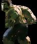 Hulk 2-1