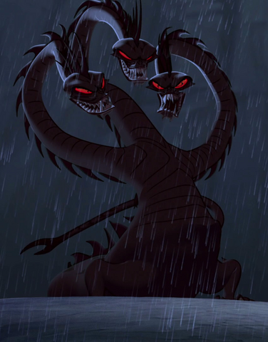 File:Hydra from herc.png